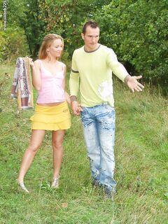 Невесте Alisson Martin и ее молодому человеку нравится поза 69 | порно фото бесплатно на gig-photo.ru