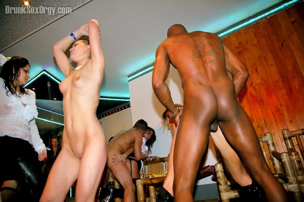 Приватная вечеринка прошла успешно | порно фото бесплатно на gig-photo.ru